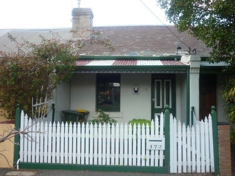 172 Station Street, Carlton VIC 3053, Image 0
