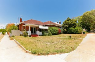 Picture of 30 Loftus Street, Nedlands WA 6009