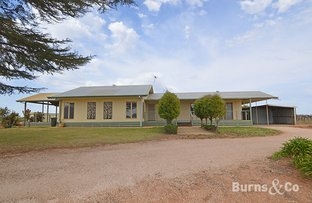 250 Pitman Avenue, Gol Gol NSW 2738