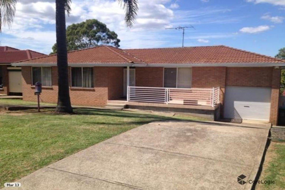 76 Crispsparkle Drive, Ambarvale NSW 2560, Image 0