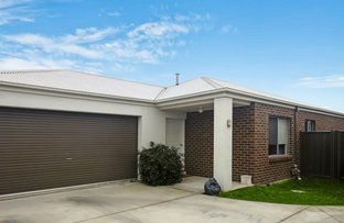Picture of 3/129 Pearson Street, Sale VIC 3850