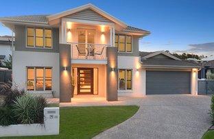 20 Rivergum Drive, Eatons Hill QLD 4037
