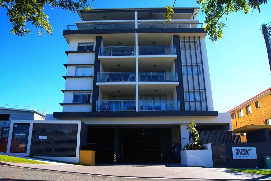 19 Talbot Street, Coorparoo QLD 4151, Image 2