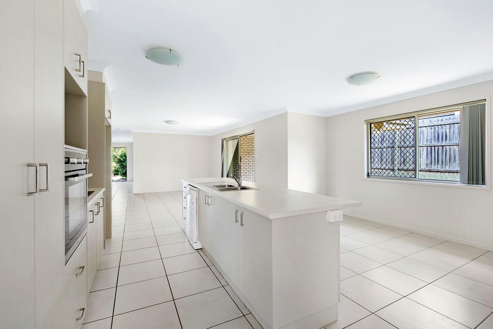 1 Brendan Thorne Place, Marsden QLD 4132, Image 1