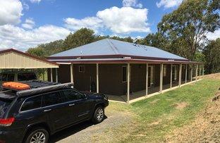 Picture of 50 Walker Drive, Kooralbyn QLD 4285