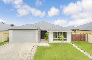 Picture of 6 Harvey Street, Yalyalup WA 6280