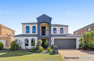 Picture of 5 St Albans Promenade, Canning Vale WA 6155