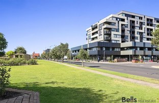 Picture of 614/1 Foundry Road, Sunshine VIC 3020