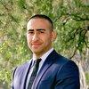 photo of Mohammed Safatli