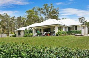 151 Condamine Drive, Logan Village QLD 4207