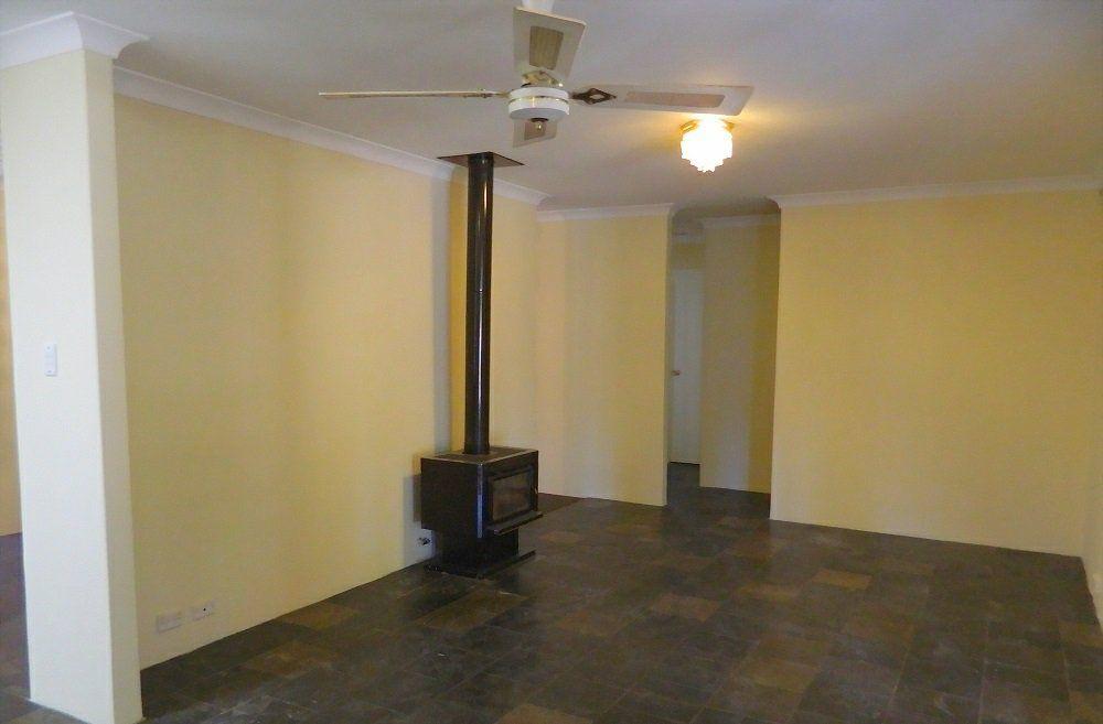58 Park Lane, Alexander Heights WA 6064, Image 0