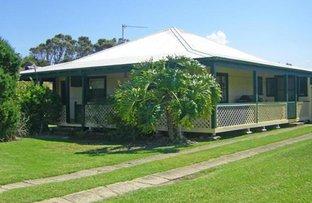 Picture of 63 Eastbourne Avenue, Culburra Beach NSW 2540