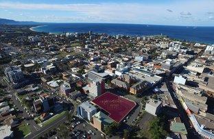 2 Bedrooms/10-18 Regent Street, Wollongong NSW 2500