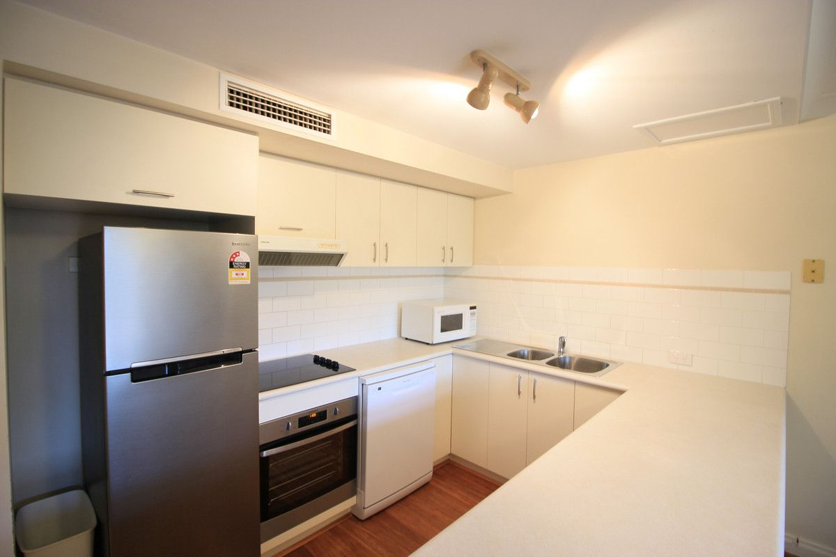 4/200 Fitzmaurice Street, Wagga Wagga NSW 2650, Image 1