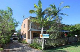 Picture of 1/5 Coorilla Street, Hawks Nest NSW 2324