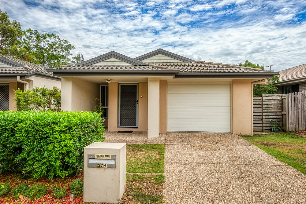 37b Goundry Dr, Holmview QLD 4207, Image 0