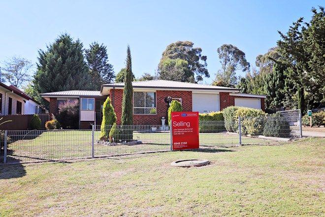 Picture of 110 Winton Street, TUMBARUMBA NSW 2653