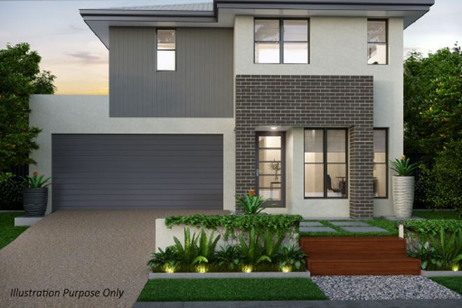Picture of Lot 952 Kingston Avenue, MARAYLYA NSW 2765