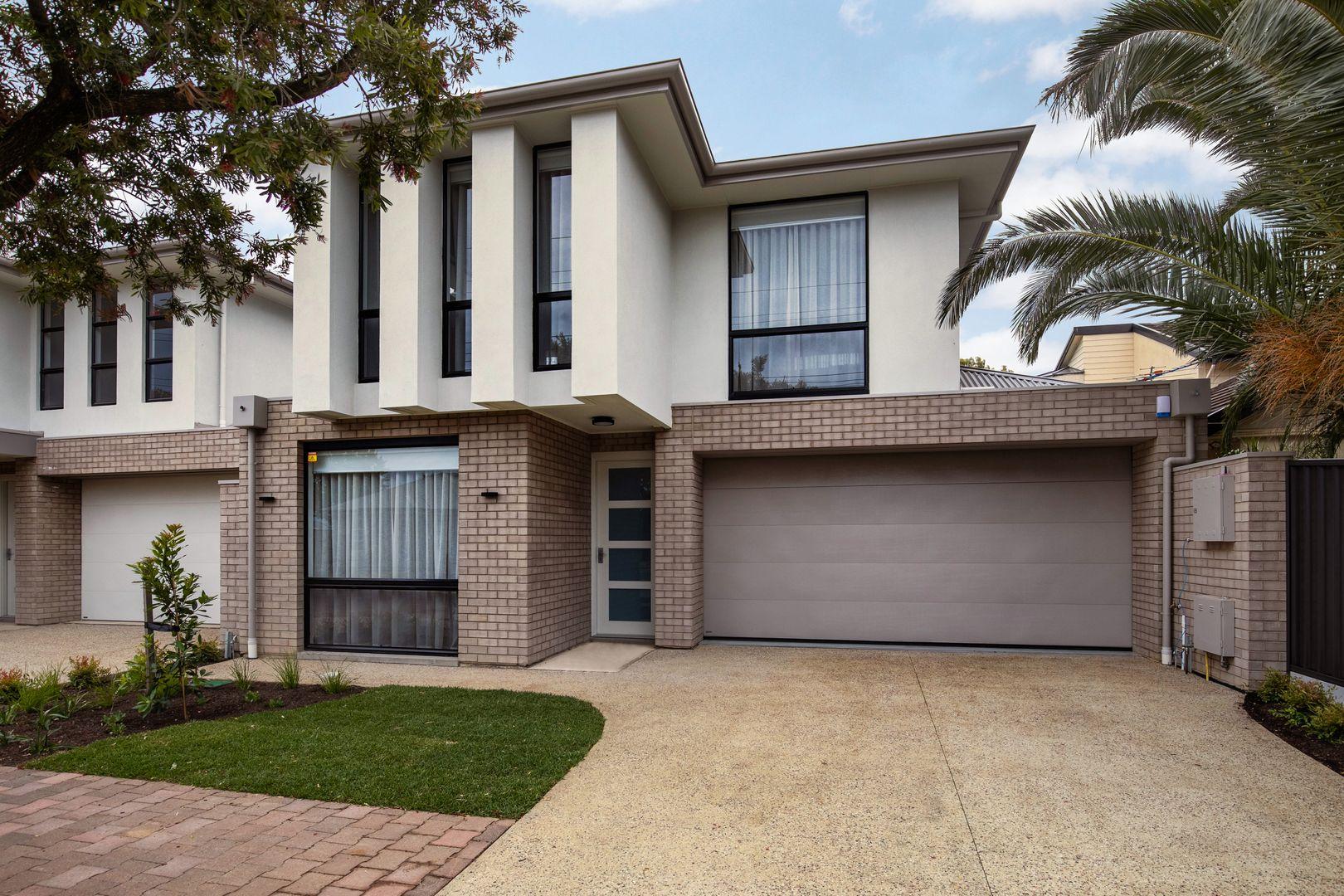 1C Horwood Avenue, Rostrevor SA 5073, Image 1