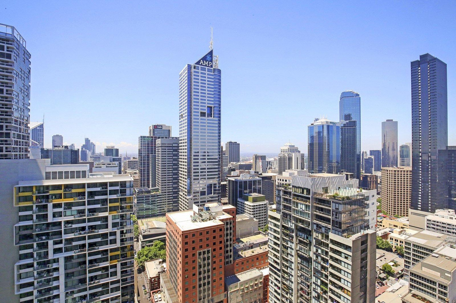 3510/220 Spencer Street, Melbourne VIC 3000, Image 8