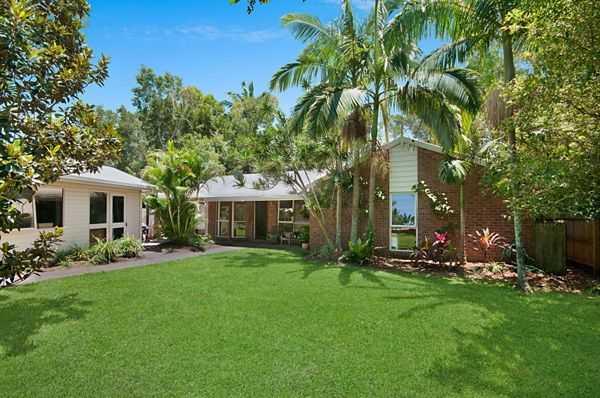 18 Wright Place, Byron Bay NSW 2481, Image 0