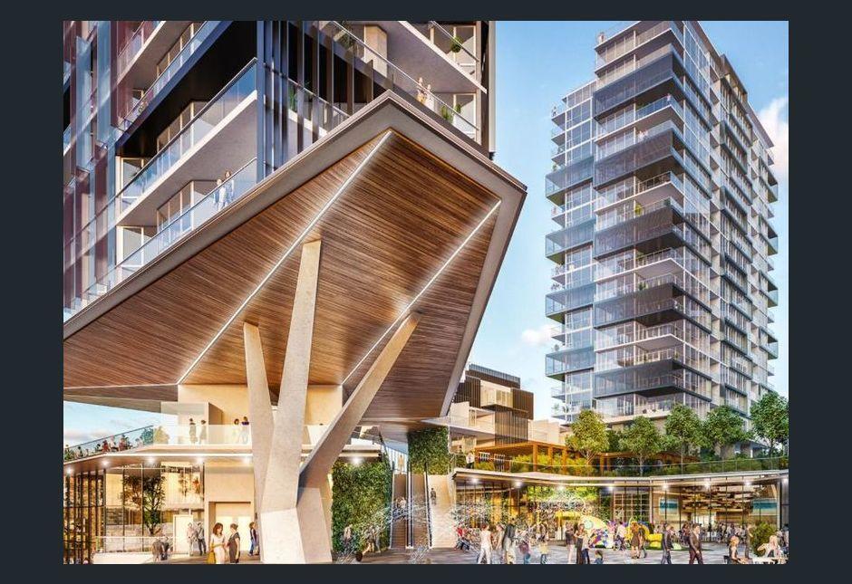 101 Waterloo Rd, Macquarie Park NSW 2113, Image 0