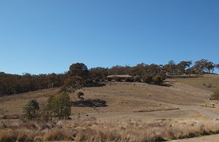 Picture of 1504 Ophir Road, Orange NSW 2800