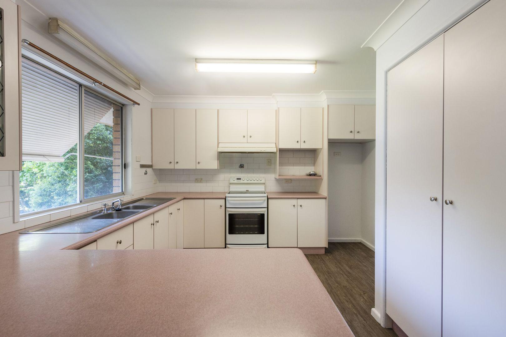 11 Waratah Place, Grafton NSW 2460, Image 1