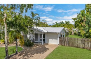 Picture of 27 Rosewood Avenue, Kelso QLD 4815