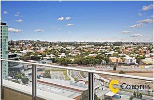 Picture of 4063/37C Harbour Road, Hamilton QLD 4007