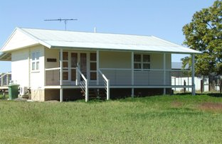 Picture of Lowood QLD 4311