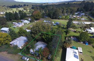 Picture of 55 Sandilands Street, Bonalbo NSW 2469