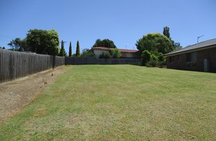 Picture of 15 Boanyoo Street, Drouin VIC 3818