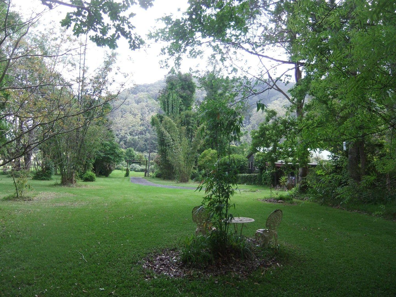 210 Friday Creek Road, Upper Orara NSW 2450, Image 1
