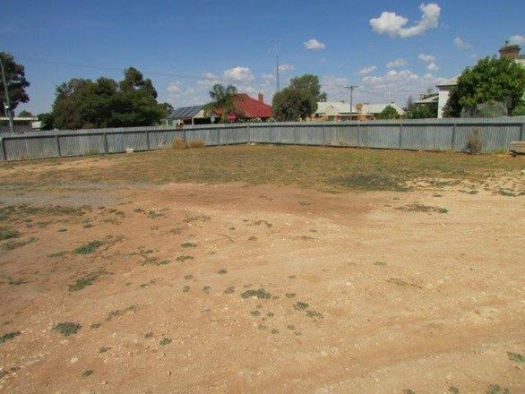 Lot 3 Dennys Street, Hopetoun VIC 3396, Image 0