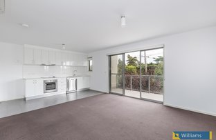 Picture of 8/499 Geelong Road, Yarraville VIC 3013
