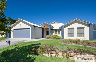 Picture of 9 Allister Crescent, Rothwell QLD 4022