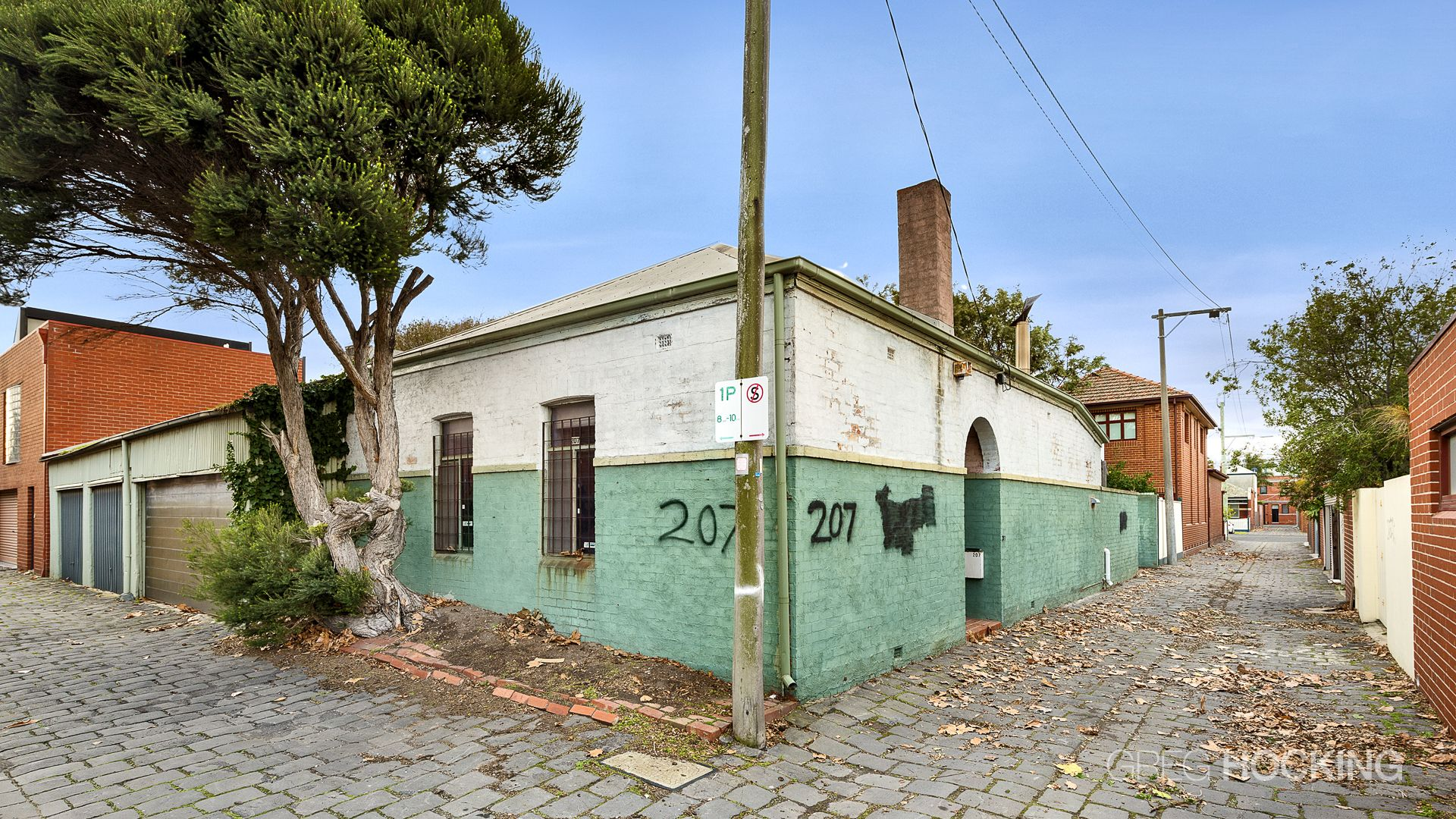 207 Little Page Street, Middle Park VIC 3206, Image 0