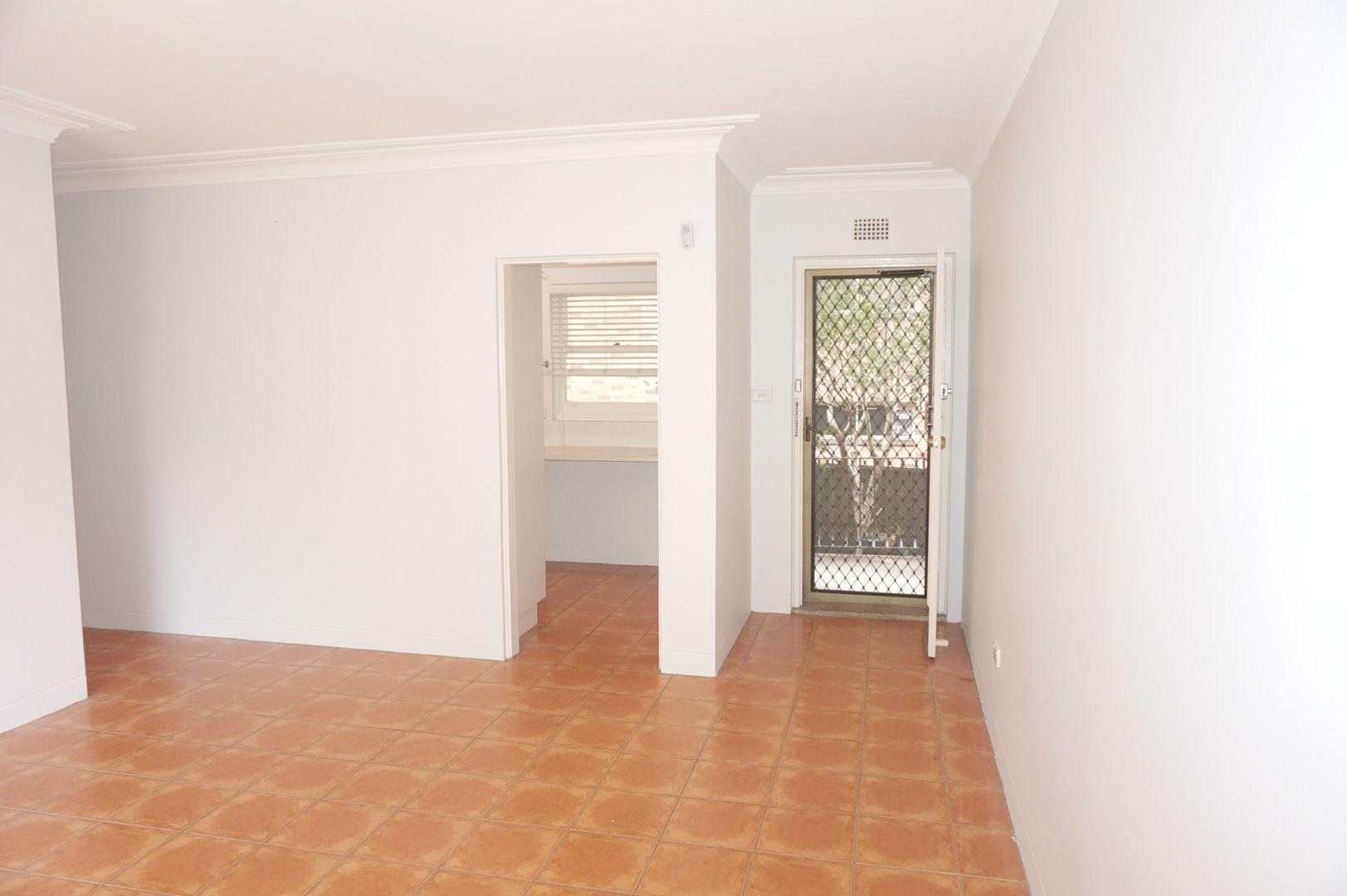 1/14 Andover  Street, Carlton NSW 2218, Image 2