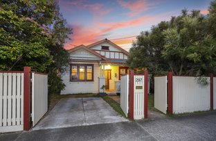 Picture of 297 Myers Street, East Geelong VIC 3219