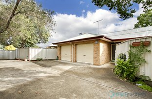 Picture of 2-3/64 Church Street, South Windsor NSW 2756