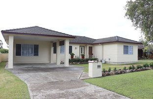 Picture of 11 High Street, Cundletown NSW 2430