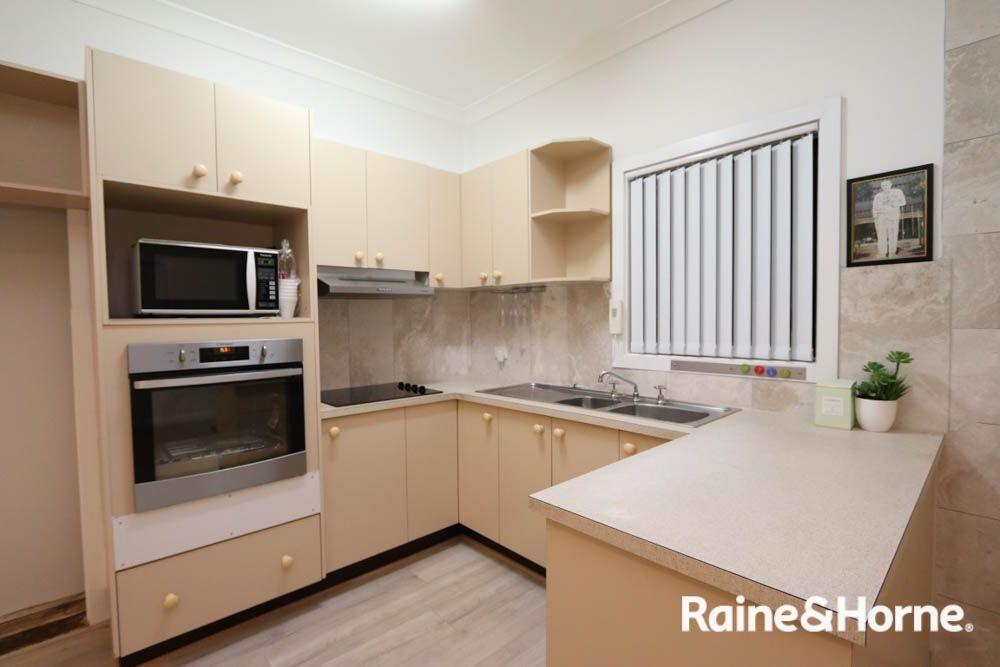 9 Alfred Street, South Bathurst NSW 2795, Image 1