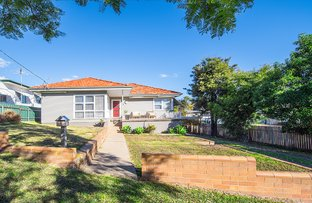 7 Brentwood Street, Muswellbrook NSW 2333