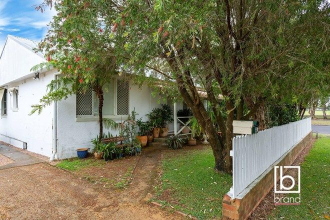 Picture of 22 Wallis Avenue, CANTON BEACH NSW 2263