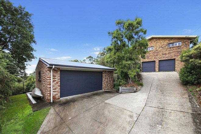 Picture of 6 Boxthorn Place, AROONA QLD 4551