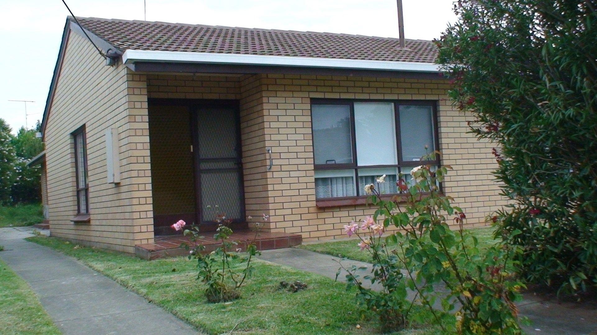 1/31 Coolabah Street, Mount Gambier SA 5290, Image 0