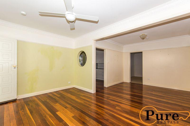 70 Burralong Street, Deagon QLD 4017, Image 1