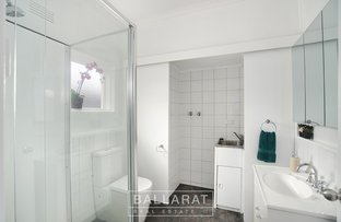 Picture of 83 Peel  Street South, Ballarat Central VIC 3350