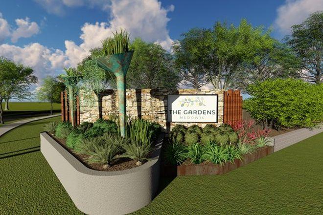Picture of 117 Gardenia Drive, MEDOWIE NSW 2318